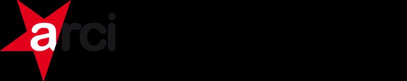 Arci di Frosinone